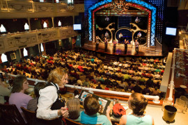 Showboat Branson Belle, Branson MO Shows (1)