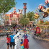Image result for silver dollar city