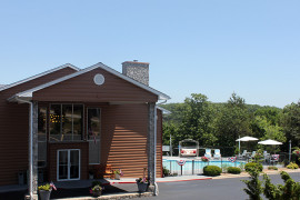 Scenic Hills Inn, Branson MO Shows (0)