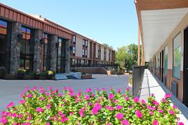 Best Western Center Pointe Inn, Branson MO Shows (0)