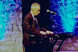 Best of Neil Sedaka - His Music, His Legacy, Branson MO Shows (0)