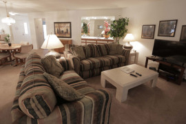Pointe Royale Condominium Resort, Branson MO Shows (1)