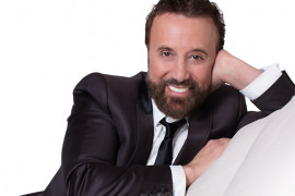 Yakov Smirnoff - Make America Laugh Again!, Branson MO Shows (0)