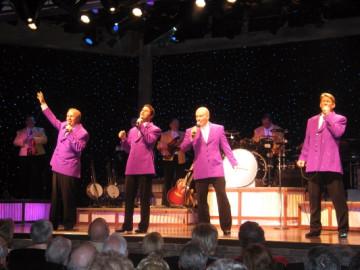 Presleys' Country Jubilee Photo #7