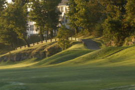 Thousand Hills Golf, Branson MO Shows (0)