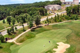 Thousand Hills Golf, Branson MO Shows (2)