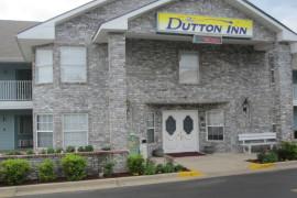 Dutton Inn, Branson MO Shows (0)