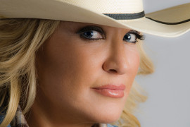 Tanya Tucker, Branson MO Shows (1)