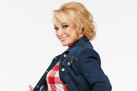 Tanya Tucker, Branson MO Shows (0)