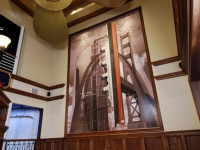 Titanic Museum Attraction Photo #24