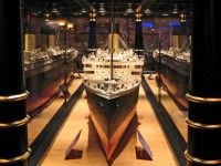 Titanic Museum Attraction Photo #20
