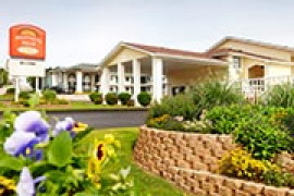 Whispering Hills Inn, Branson MO Shows (0)