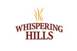 Whispering Hills Inn, Branson MO Shows (1)
