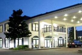 Angel Inn-near IMAX, Branson MO Shows (0)