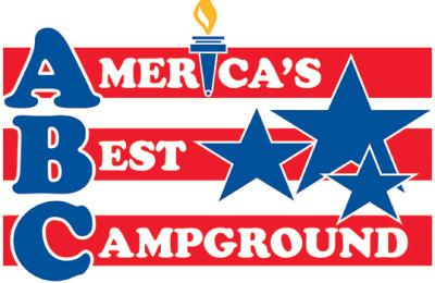 America S Best Campground Branson Mo