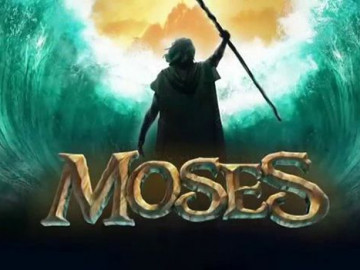 Moses Photo #1