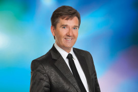 Daniel O'Donnell, Branson MO Shows (1)