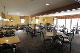 Quality Inn on the Strip, Branson MO Shows (1)