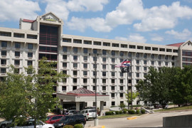 Radisson Hotel, Branson MO Shows (0)