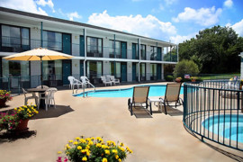 Ozark Valley Inn, Branson MO Shows (0)