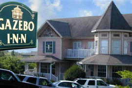 Gazebo Inn, Branson MO Shows (0)