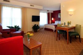 Residence Inn Marriott, Branson MO Shows (1)