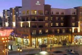 Hilton Promenade Hotel, Branson MO Shows (0)
