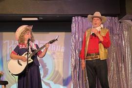 Patsy to Patsy, Branson MO Shows (0)
