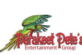 Parakeet Pete's, Branson MO Shows (0)