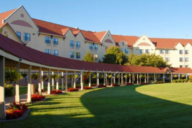 Welk Resort, Branson MO Shows (0)
