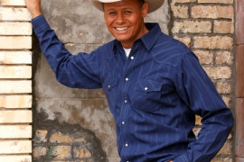 Neal McCoy, Branson MO Shows (1)