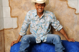 Neal McCoy, Branson MO Shows (0)