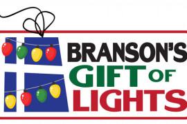 Lights of Joy Christmas Drive-Thru, Branson MO Shows (0)