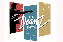 The Dean Z Show, Branson MO Shows (0)