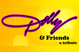 Dolly & Friends, Branson MO Shows (0)