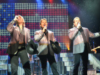 The Texas Tenors Photo #7