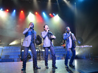The Texas Tenors Photo #8