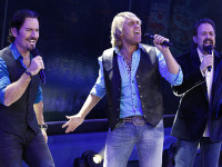 The Texas Tenors Photo #9