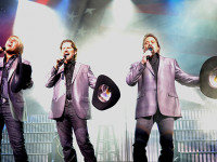 The Texas Tenors Photo #11