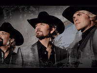 The Texas Tenors Photo #12