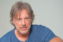 Darryl Worley with Special Guest Billy Dean, Branson MO Shows (0)