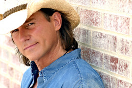 Darryl Worley with Special Guest Billy Dean, Branson MO Shows (1)