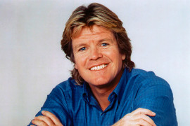 Herman's Hermits Starring Peter Noone w/ Special Guest Mitch Ryder, Branson MO Shows (0)