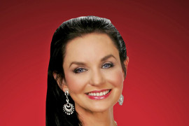 Crystal Gayle Christmas Show, Branson MO Shows (0)