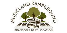 Musicland Kampground