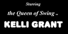 Kelli Grant