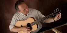 Kenny Parrott's Country Classics