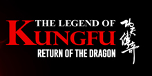 Legend of Kungfu - Return of the Dragon