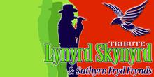 Lynyrd Skynyrd & Suthyrn Fryd Frynds Tribute