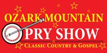 Ozark Mountain Opry Show